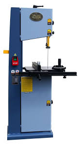 14 Inch Wood Bandsaw For Sale Oliver Machinery