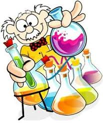 23 Best Chemistry images in 2020 | Chemistry, Science party ...