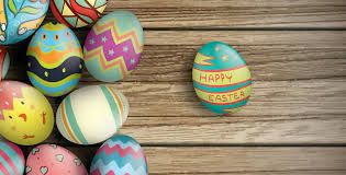 Easter Monday in Austria in 2020 | Office Holidays