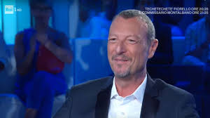 Festival di Sanremo 2020, vendita lampo dei biglietti ⋆ ZON