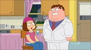 Family Guy Sad Fart Anime Pivot Youtube