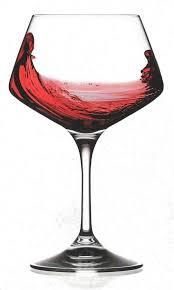 aria large red white wine wine burdy