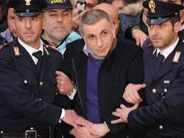Poliziotto indagato, presa la chiavetta usb di Zagaria e la ...