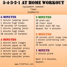 bicep workout at home without dumbbells