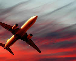 خلفيات الركاب طائرة ركاب مدنية الطائرات For Android Apk Download