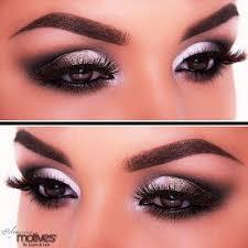 makeup tricks for deep set eyes