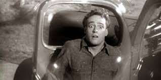 10 Greatest Sci-Fi Roles of Russell Johnson, the Professor from GILLIGAN'S  ISLAND [Gallery] - The Geek Twins