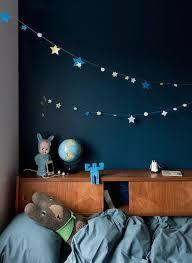 Inspiration Kids Rooms With Dark Walls First Sense Interiors