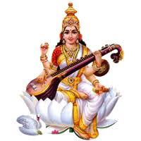 நவராத்திரி 7ம் நாள்: சாம்பவி திருக்கோலத்தில் அம்பிகையை ஆராதித்தல்