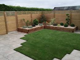Fence Panels Garden Fence Panels Jacksons Fencing
