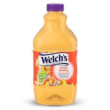 orange pineapple apple juice l