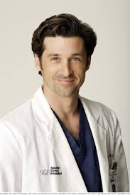 Patrick Dempsey Photos | Tv Series Posters and Cast | Greys anatomy derek,  Greys anatomy, Patrick dempsey
