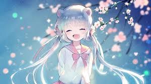 anime s wallpapers anime amino