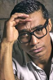 Pua Magasiva - Movies, TV Series & Biography