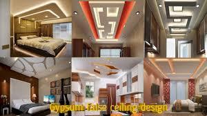 new latest false ceiling designs 2019