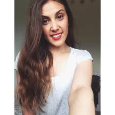 Abigail Ward (@AbigailJoyWard) | Twitter
