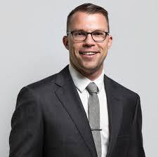 Adam Bailey, Baltimore, MD Real Estate Associate - RE/MAX Sails