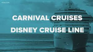 coronavirus these cruise lines will