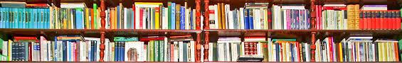 Читать эффективно, читать много, читать в удовольствие. Часть 2.
