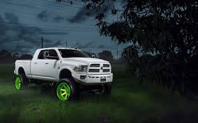 lifted truck wallpaper hd 49 images