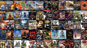 over 500 ps2 games now playable for