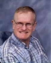 Michael Lawrence Johnson Obituary - Visitation & Funeral Information