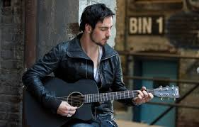 Wallpaper guitar, Three Days Grace, Adam Gontier images for ...