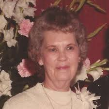 Billie Smith McLain - Nalley-Pickle & Welch Funeral Home ...