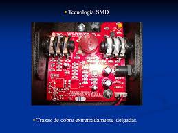 Tendencias modernas de diseño electrónico para audio. - ppt descargar