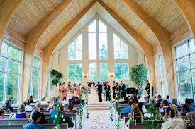 walnut creek chapel wedding photos
