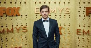 Why Did Jason Ralph Leave 'The Magicians'? Could He Return to the ...