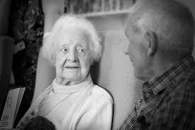 Dolly Smith fund | Derwent Living