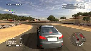 forza motorsport 2 review trusted reviews