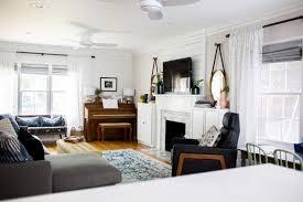 Living With Kids Monica Design Design Mom The Blog Design Mom Family Living Rooms Home
