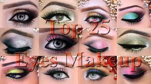 kashee s smokey eye makeup saubhaya