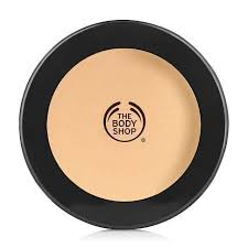 matte clay powder matte face powder