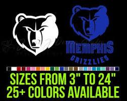 Memphis Decals Etsy