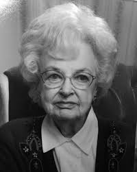 Mildred Butler Obituary - Sandy, Utah   Legacy.com