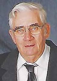Albert Lunda   Obituaries   cutbankpioneerpress.com