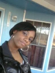 Myra Parker (myra_parker16) | Mixes on Myspace