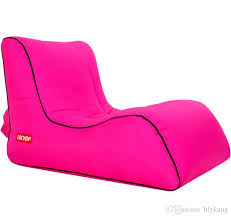 2020 Baby Kids Bedroom Lounge Chair Backrest Sofa Furniture Garden Outdoor Fast Inflate Lazy Air Mattress Floating Swim Pool Toy Float From Lilykang 18 17 Dhgate Com