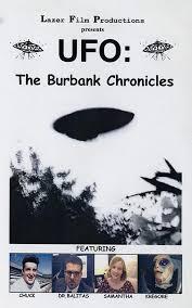 UFO: The Burbank Chronicles (1999)