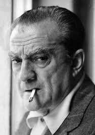 Luchino Visconti - Wikipedia