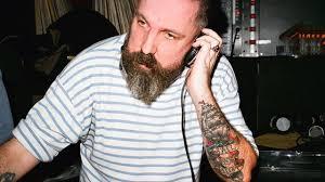 È morto Andrew Weatherall divenne celebre con l'acid house