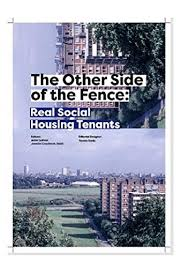 The Other Side of the fence: Real Social Housing Tenants - Kindle edition  by Club, Write, Banks, Yasmin, Sullivan, Adele, Goodheart-Smith, Jennifer.  Politics & Social Sciences Kindle eBooks @ Amazon.com.