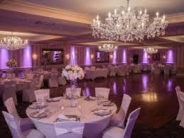 206 banquet halls and wedding venues in