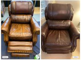 leather furniture repair couch sofa