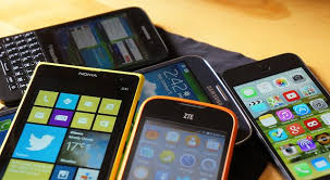 Refurbished and Used Mobile Phones Market: An Insight On