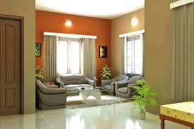 outstanding living room interior color