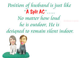 husband jokes es esgram